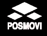 POSMOVI